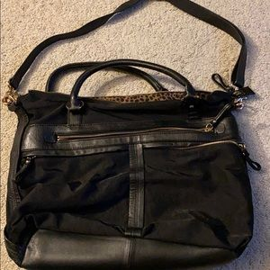 Banana Republic Bag